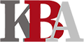 KEN BATE ASSOCIATES Logo